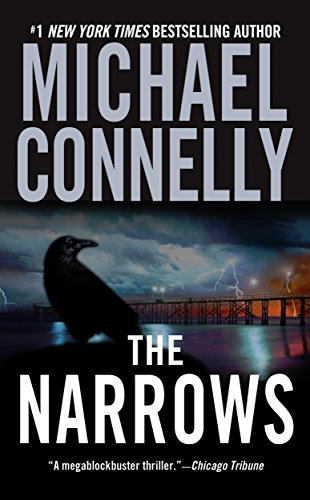 The Narrows (A Harry Bosch Novel Book 10)