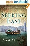 Seeking East: An expat family's year...