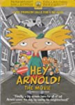 Hey Arnold! The Movie / He Arnold ! L...