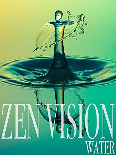 Zen Vision: Water