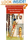 The Decameron (Oxford World's Classics)
