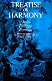 Treatise on harmony /