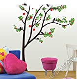 Syga wall stickers 9059