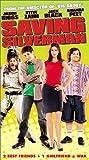 echange, troc Saving Silverman [VHS] [Import USA]