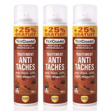 impermeabilisant-textile-anti-taches-3-sprays-400-ml-texguard