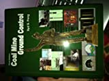 img - for Coal Mine Ground Control book / textbook / text book