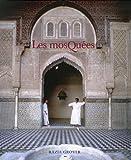 echange, troc Razia Grover - Les mosquées
