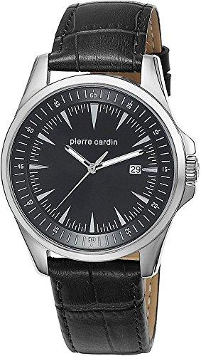pierre-cardin-special-collection-reloj-analogico-de-curazo-para-hombre-correa-de-cuero-color-plata-n