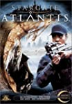 Stargate Atlantis - Season 1, Volume 1.3