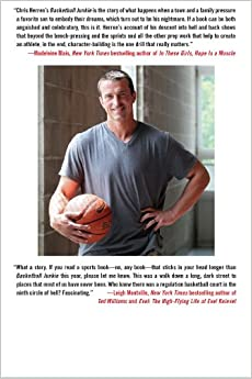basketball junkie by chris herren and bill reynolds essay Best of humour - le royaume best of humour - lagent 212 boule et bill - best wouf - tome 38 best of jm les blondes - best of les vacances secrets beyond best friends .