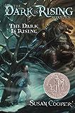 The Dark is Rising (The Dark is Rising, Book 2)