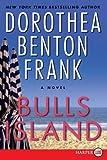 Bulls Island LP (0061562610) by Frank, Dorothea Benton