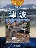世界の災害の今を知る 水と風の災害〈1〉津波