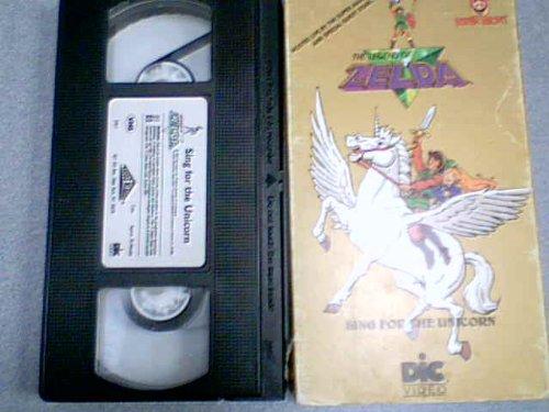 1989-kids-classic-inc-dic-video-the-super-mario-bros-super-show-the-legend-of-zelda-sing-for-the-uni