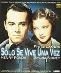 S�lo Se Vive Una Vez (You Only Live O...