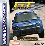 Cheapest GT Advance 2: International Rally Championship on Game Boy Advance