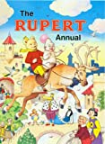The Rupert Annual, No. 71