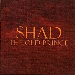 Old Prince