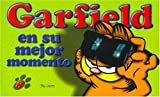 Garfield En Su Mejor Momento (Spanish Edition)