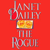 The Rogue | [Janet Dailey]