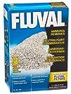Fluval Ammonia Remover, 180-gram Nylo…