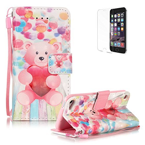 ipod-touch-5th-6th-generation-case-cover-with-free-screen-protector-funyye-practical-fashionable-new