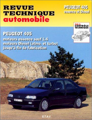 peugeot-405-moteurs-essence-sauf-14-moteurs-diesel-tous-modeles-jusqua-fin-de-fabrication