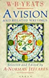 A Vision (Arena Books) W. B. Yeats