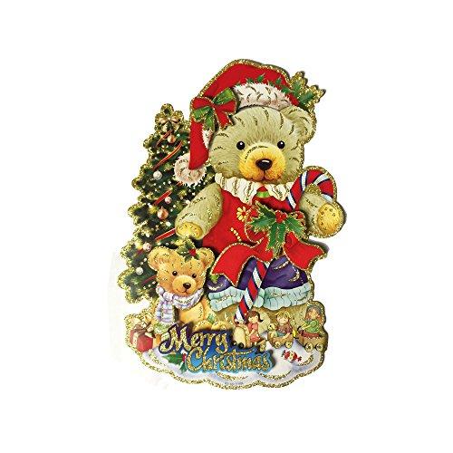 ufengker-buon-natale-floccaggio-orsi-di-natale-albero-di-natale-finestras-etichettas-3d-adesivi-mura