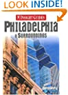 Insight Guide Philadelphia (Insight City Guides Philadelphia)