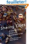 Sharing Cities - A Case for Truly Sma...