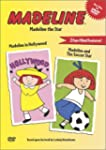 Madeline the Star: Madeline in Hollyw...