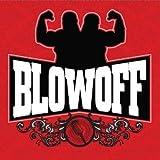 Blowoff