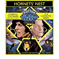 Hornets' Nest: The Complete Series (Doctor Who (Audio)) Magrs, Paul ( Author ) Mar-16-2010 Compact Disc