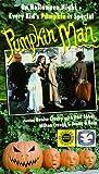 echange, troc Pumpkin Man [VHS] [Import USA]