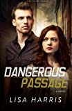 Dangerous Passage: A Novel (Southern Crimes)