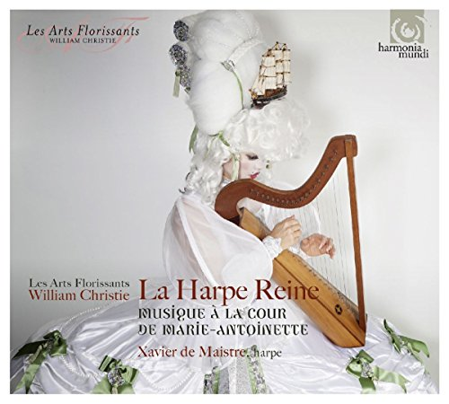 la-harpe-reine-the-queens-harp