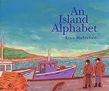 An Island Alphabet