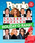 People Celebrity Puzzler: Holiday-O-R...