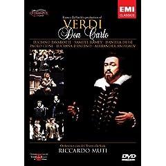 Don Carlo (Verdi, 1867) 51S3BFWBD1L._AA240_