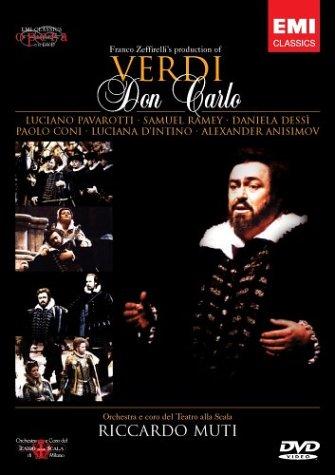 Les opéras de Giuseppe Verdi en DVD 51S3BFWBD1L