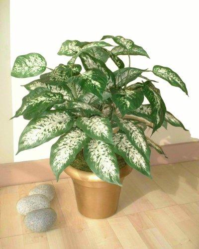 22-dieffenbachia-bush-artificial-plant-without-pot
