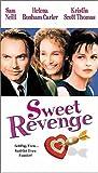 Sweet Revenge [VHS]