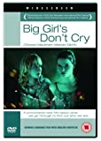 Big Girls Don't Cry [DVD] [2004]