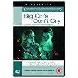 Big Girls Don't Cry [DVD] [2004]by Anna Maria M�he
