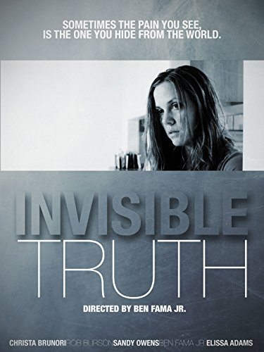 Invisible Truth