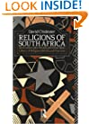 Religions of South Africa (Library of Religious Beliefs and Practices)