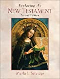 img - for Exploring the New Testament (2nd Edition) book / textbook / text book