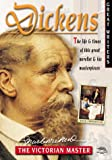 Dickens (The Great Writers)