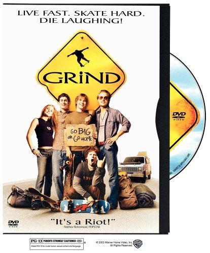Grind front-326031